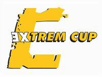 Extrem Cup 2009