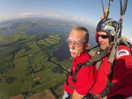 Omro Dropzone - Wisconsin (USA)