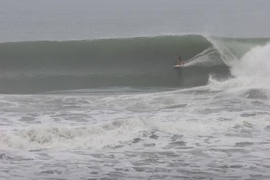 San jose costa rica seznamka
