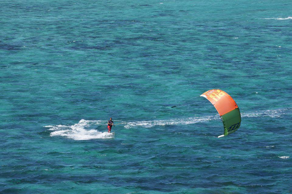 Mauricius nejlepší seznamka