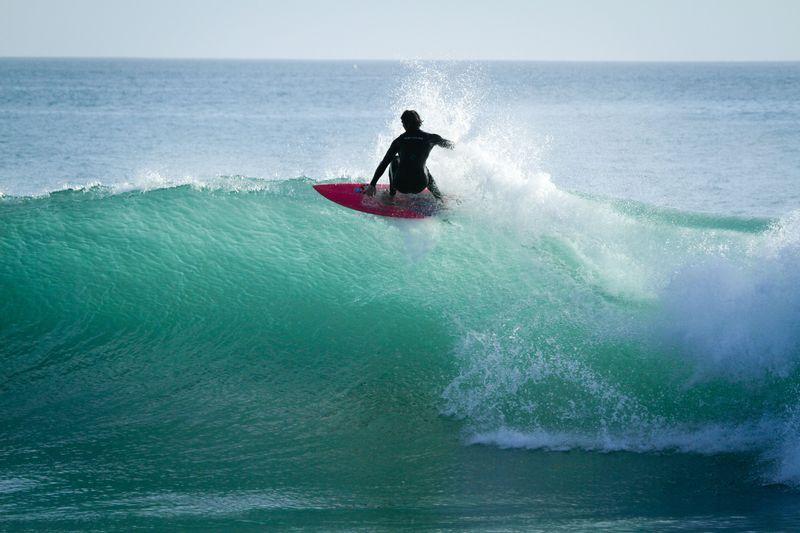 surfování seznamkyjak napsat vlastní shrnutí pro seznamka