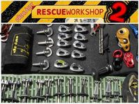 Marmot RockJoy Rescue Workshop II